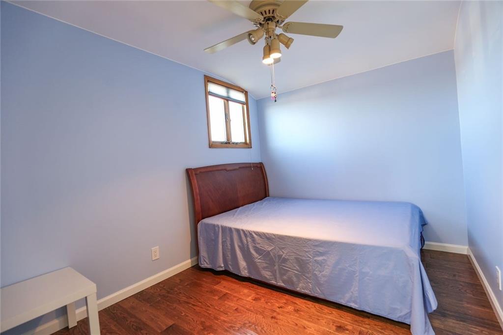 263 Colon Avenue Staten Island NY 10308
