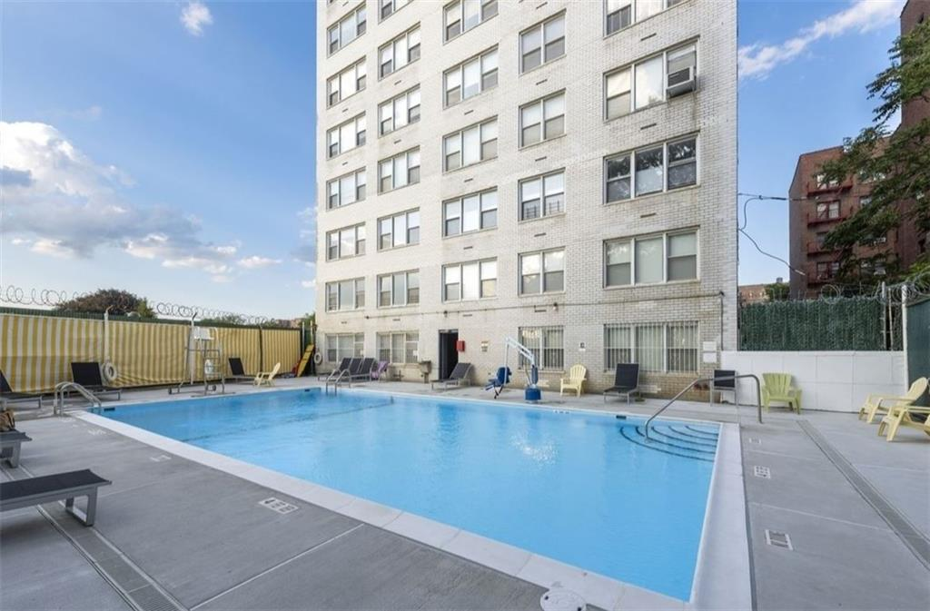 1170 Ocean Parkway Midwood Brooklyn NY 11230