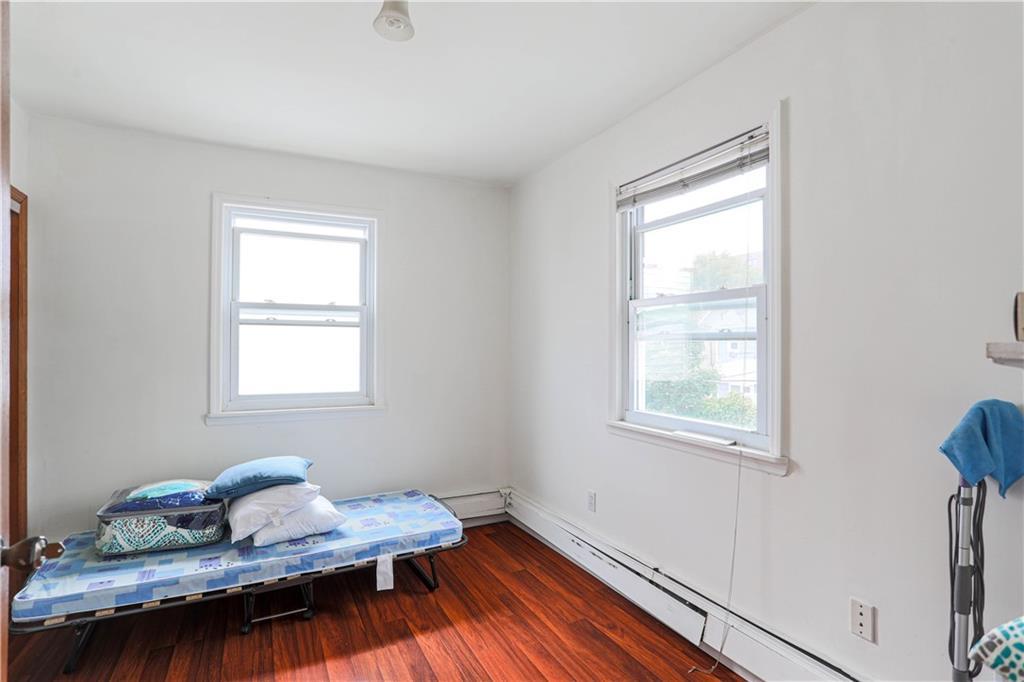 360 East 9 Street Kensington Brooklyn NY 11218