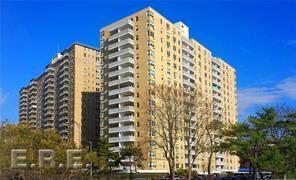 35 Seacoast Terrace Brighton Beach Brooklyn NY 11235