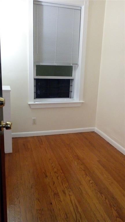 122 Martense Street Flatbush Brooklyn NY 11226