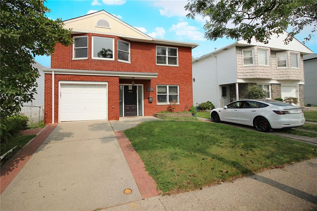 101 Copley Street Heartland Village Staten Island NY 10314