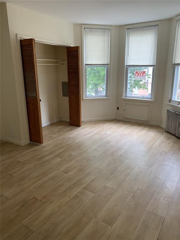1716 78 Street Bensonhurst Brooklyn NY 11214