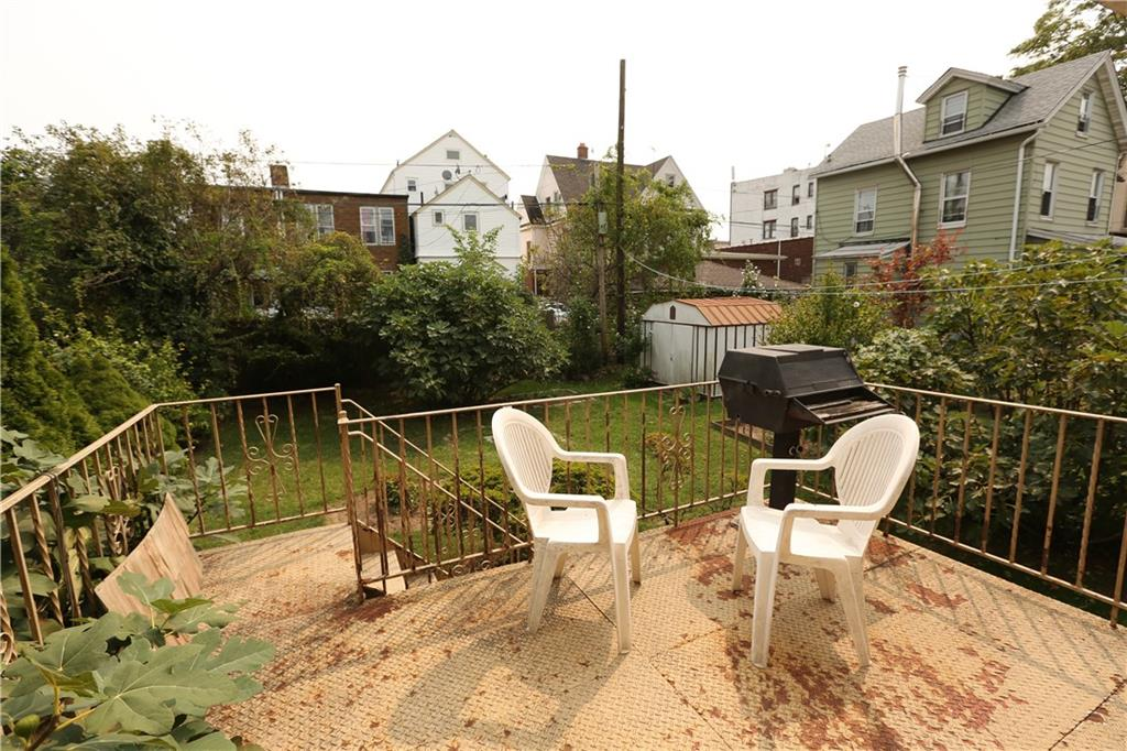 135 Bay 14 Street Bath Beach Brooklyn NY 11214