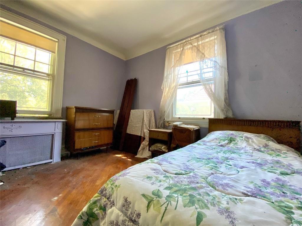 8204 Ridge Boulevard Bay Ridge Brooklyn NY 11209