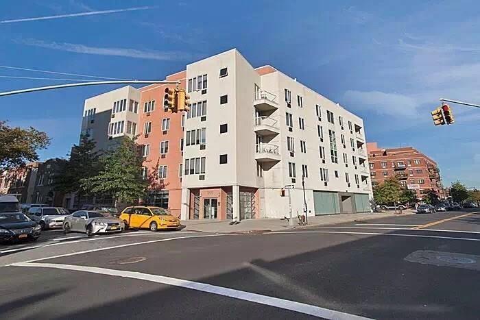 355 Kings Highway Gravesend Brooklyn NY 11223