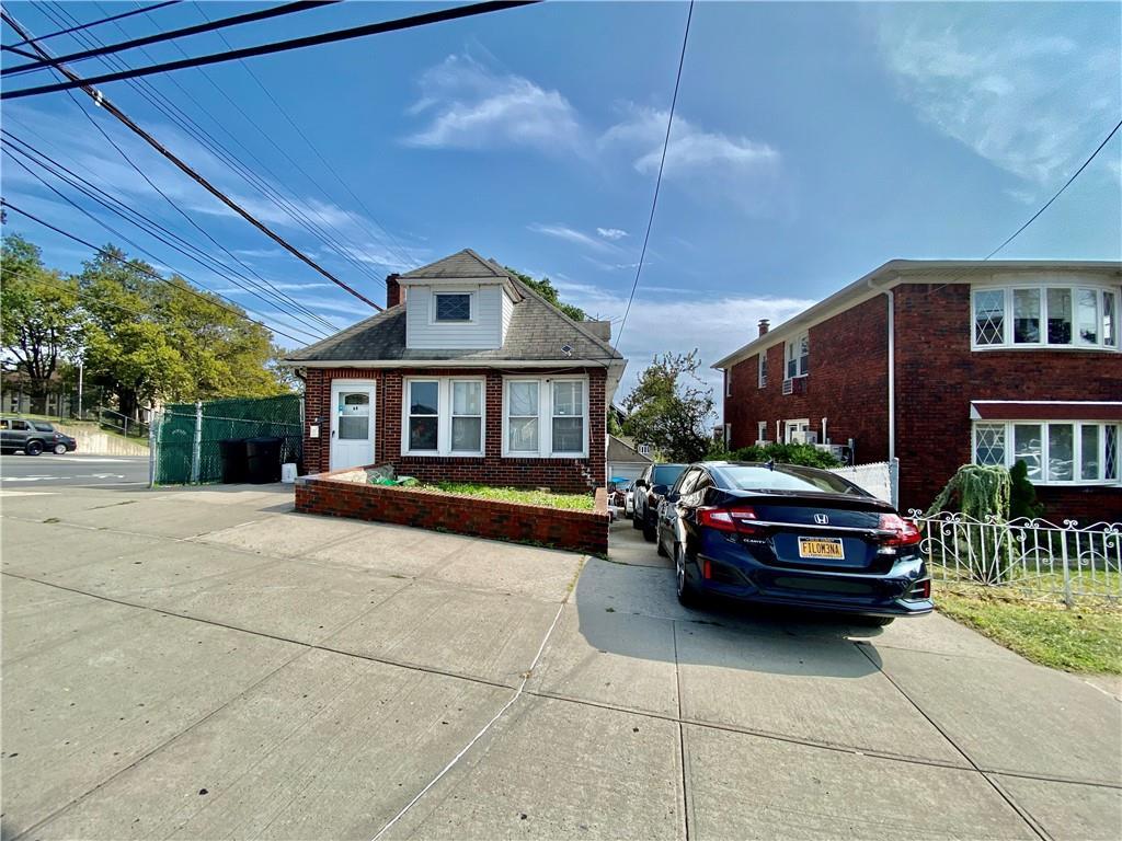 68 Mcclean Avenue Arrochar Staten Island NY 10305