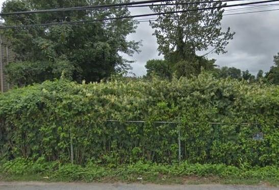 292 Seaver Avenue Staten Island NY 10305