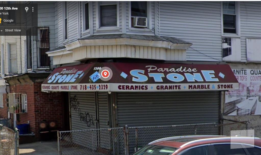 1200 39 Street Brooklyn NY 11218
