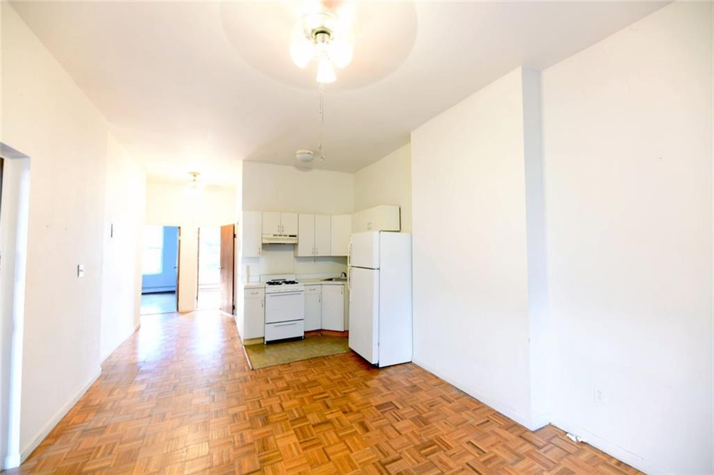 524 52 Street Sunset Park Brooklyn NY 11220