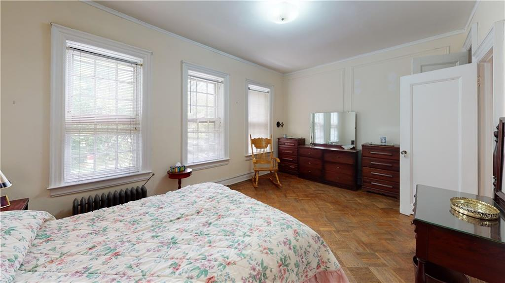 2790 Bedford Avenue Midwood Brooklyn NY 11210