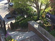 1157 84 Street Dyker Heights Brooklyn NY 11228