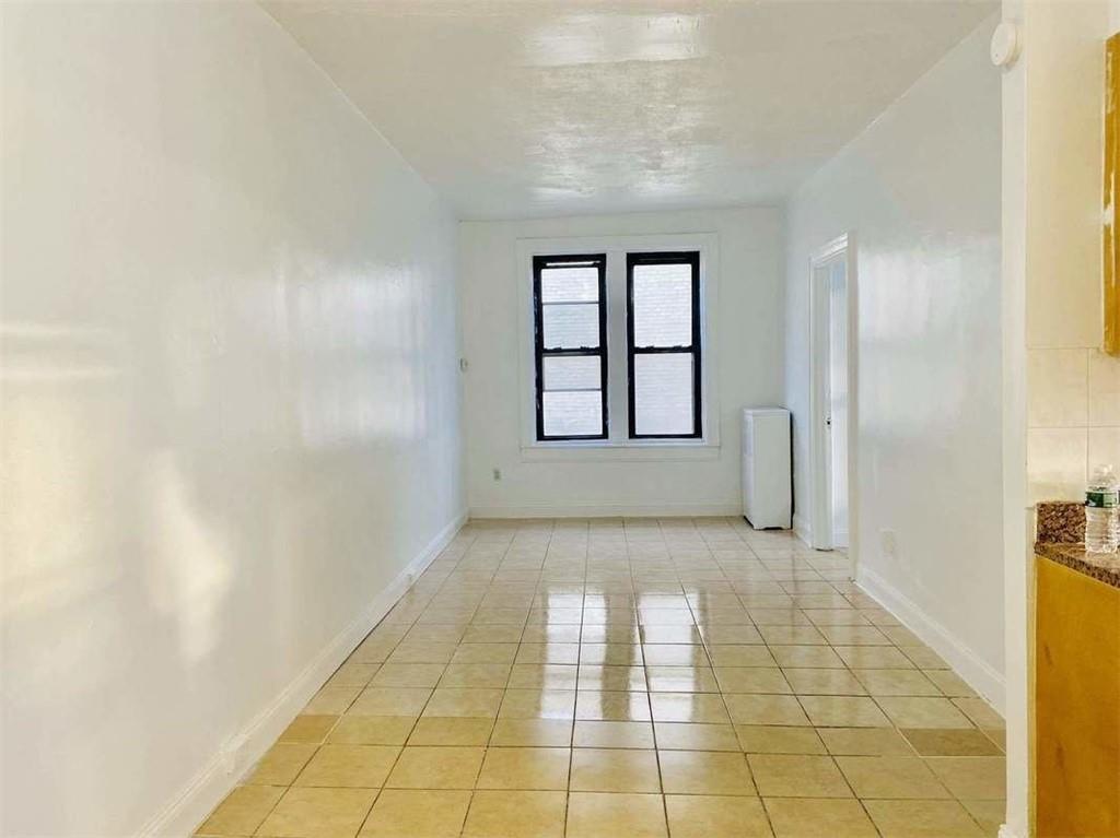 6923 20 Avenue Bensonhurst Brooklyn NY 11204