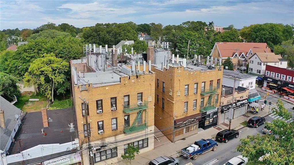 239-241 Main Street Tottenville Staten Island NY 10307