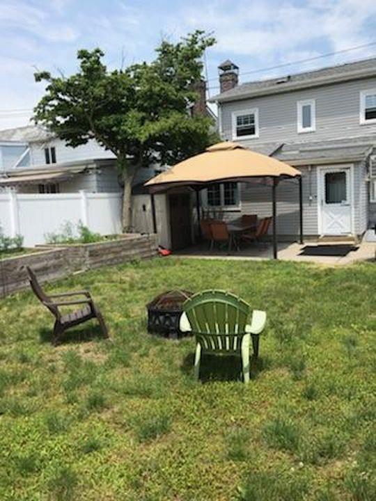 1664 East 37 Street Marine Park Brooklyn NY 11234
