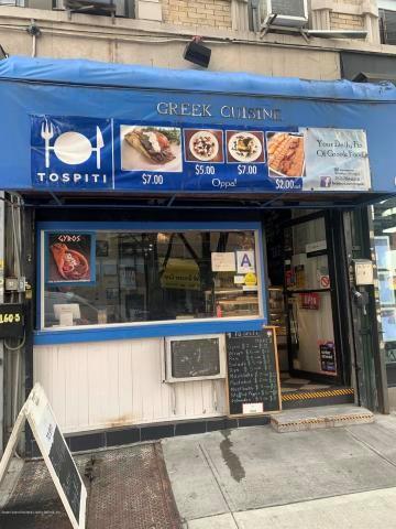 160 Havemeyer Street Williamsburg Brooklyn NY 11211