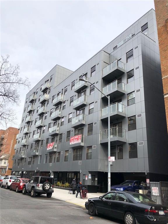 1587 East 19 Street Midwood Brooklyn NY 11230
