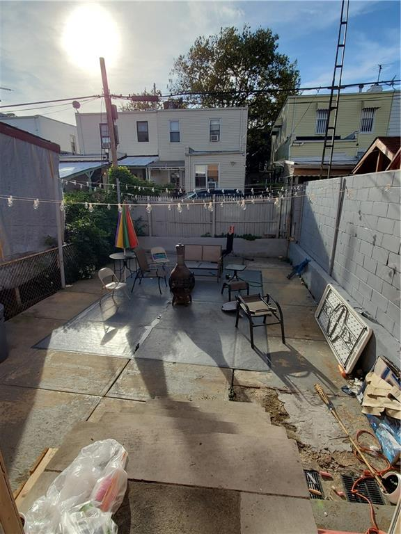 52 Nichols Avenue Cypress Hills Brooklyn NY 11208