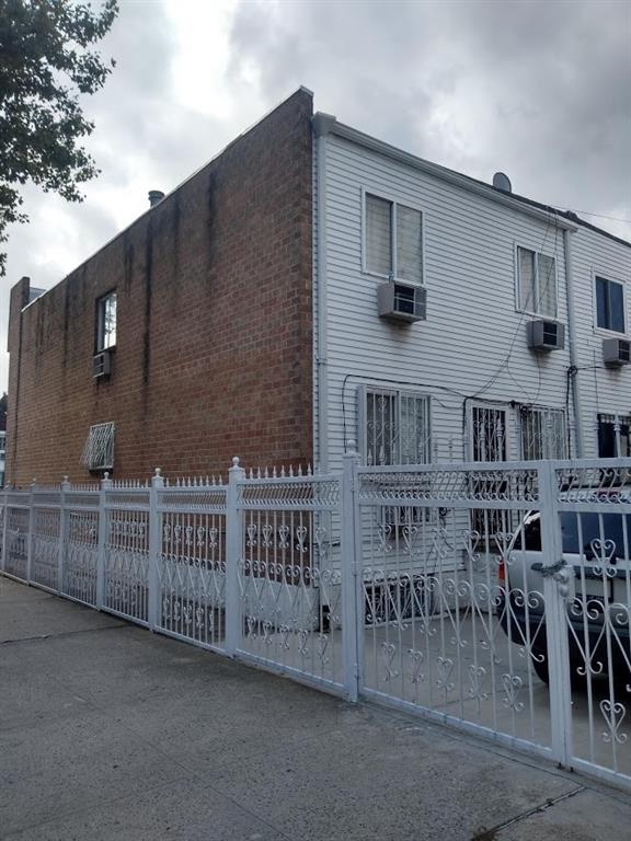 659 Evergreen Avenue Bushwick Brooklyn NY 11207