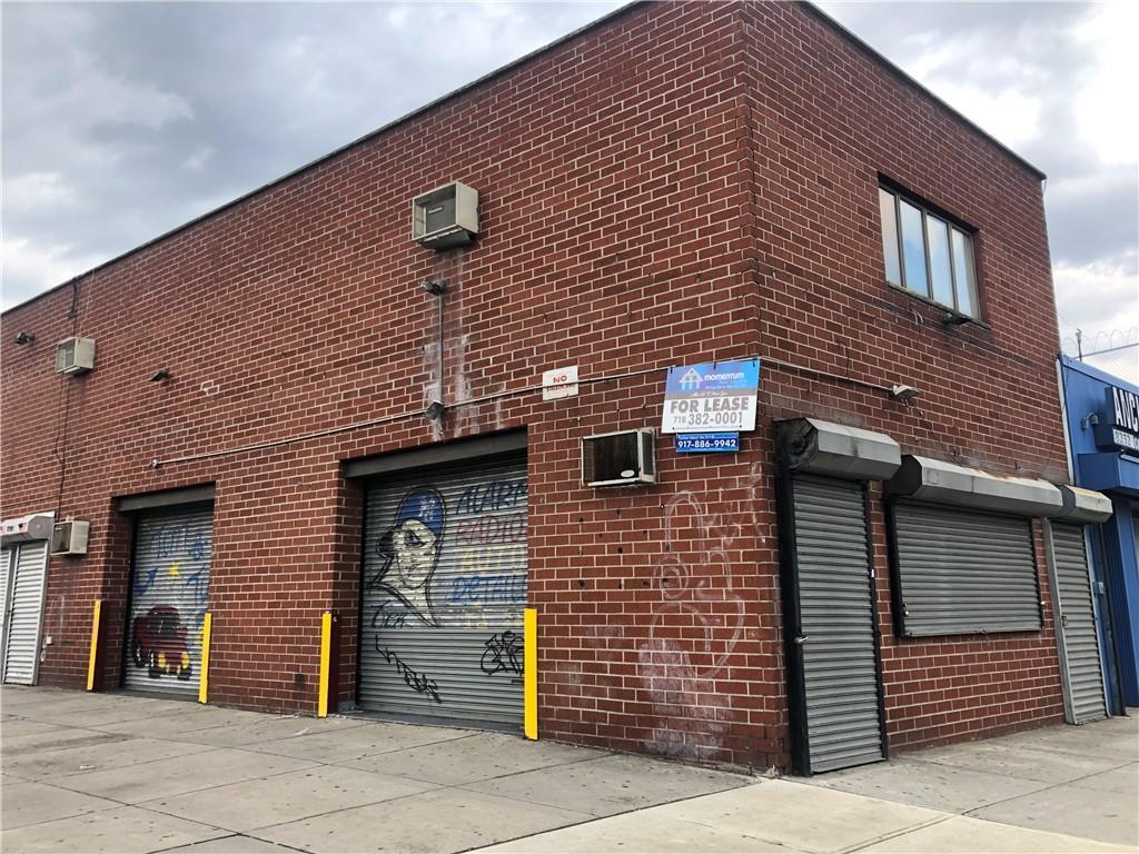 8234 18 Avenue Bensonhurst Brooklyn NY 11214