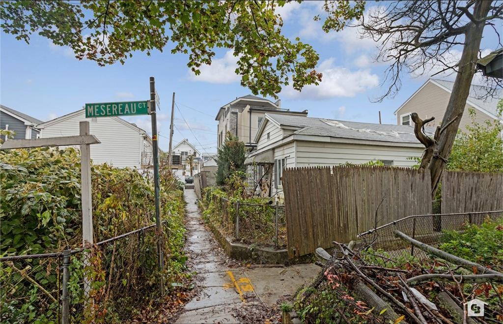 16A Dunne Place Sheepshead Bay Brooklyn NY 11235
