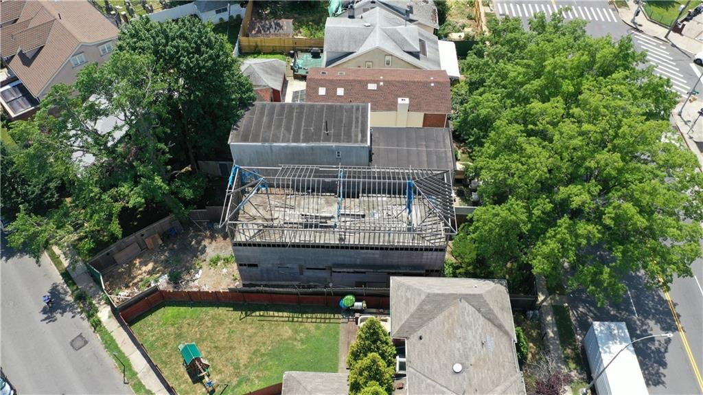 1140 East 4 Street Midwood Brooklyn NY 11230