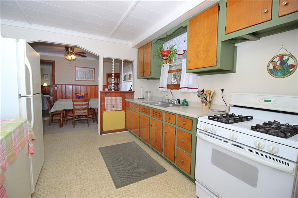 1685 Arden Avenue Staten Island NY 10312