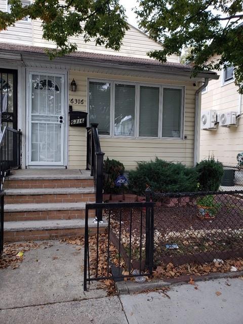 6316 Avenue T Mill Basin Brooklyn NY 11234