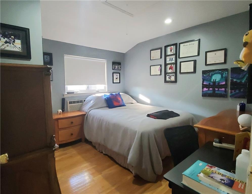7115 Perri #10 Lane Bergen Beach Brooklyn NY 11234