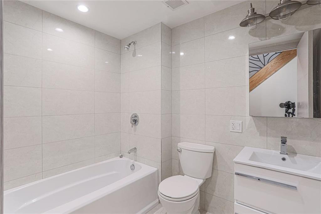 8794 17 Avenue Bensonhurst Bensonhurst NY 11214
