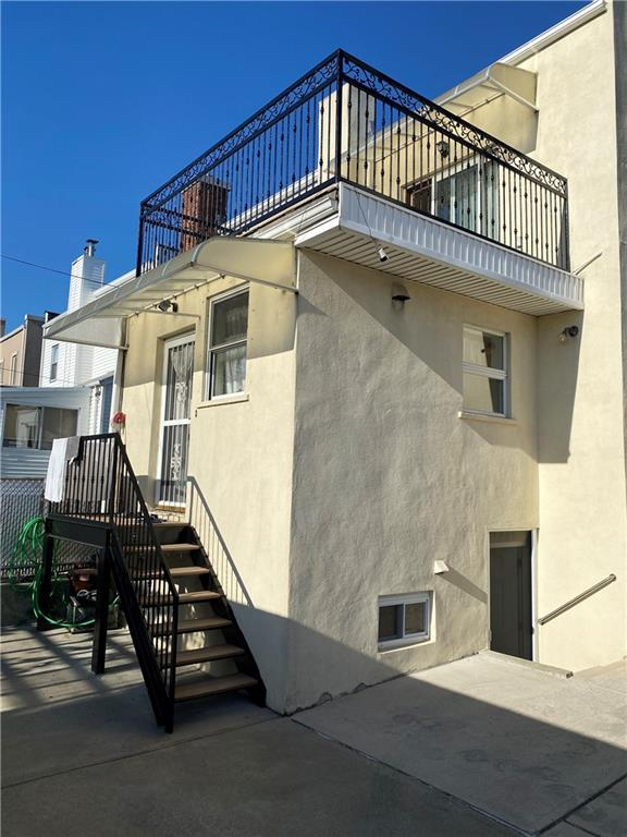 1130 77 Street Dyker Heights Brooklyn NY 11228