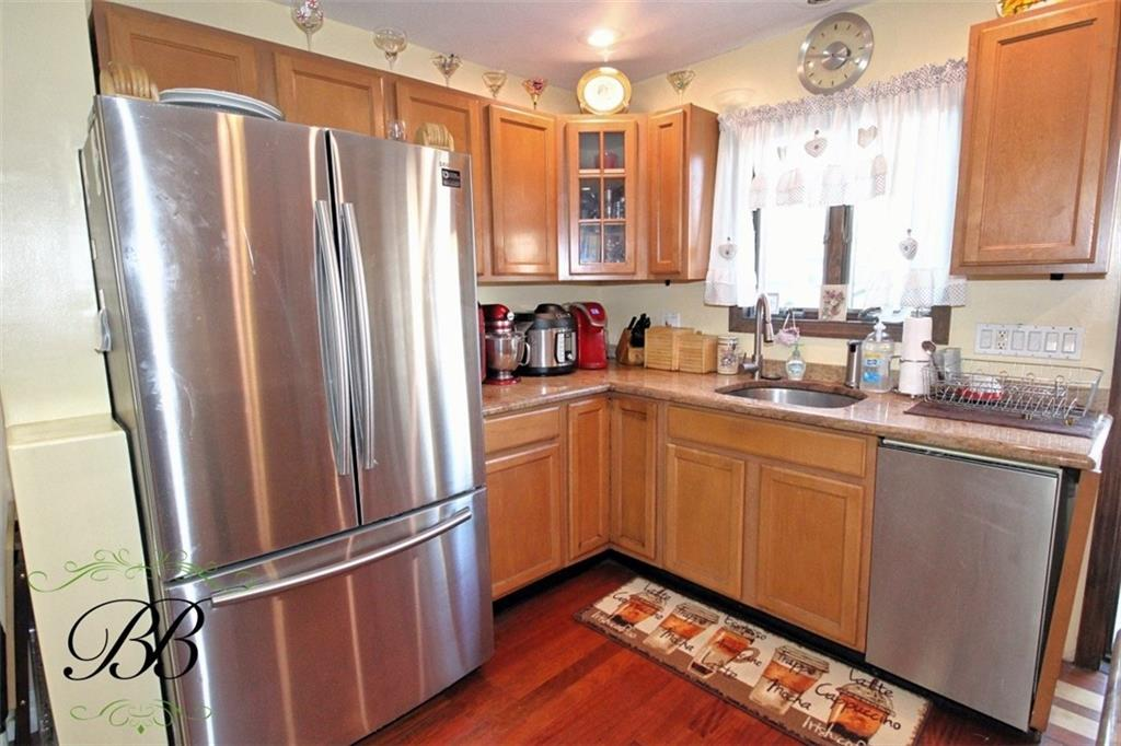 425 Allen Avenue Gerritsen Beach Brooklyn NY 11229