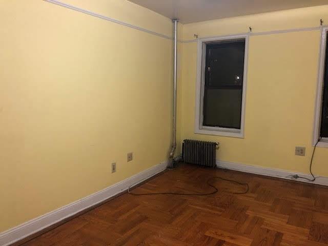 2416 Newkirk Avenue Flatbush Brooklyn NY 11226