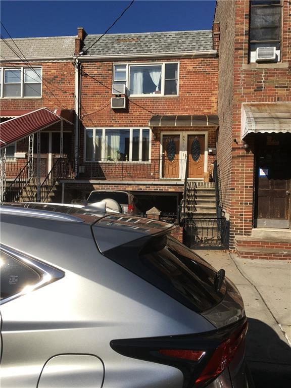 6610 10 Avenue Bensonhurst Brooklyn NY 11219