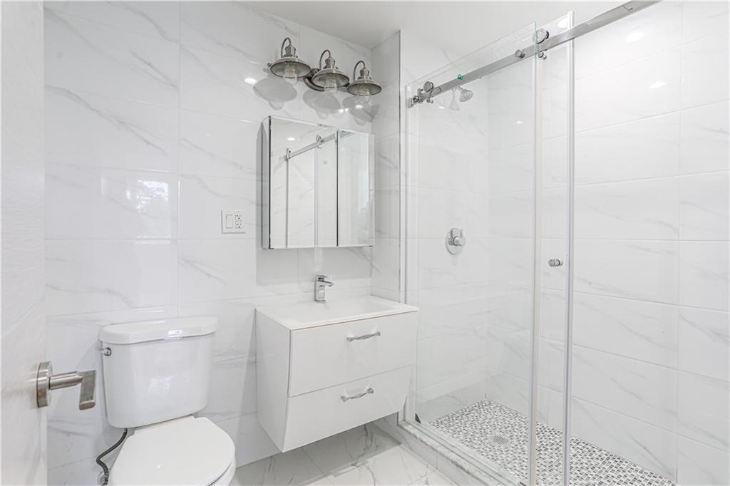 8794 17 Avenue Bath Beach Brooklyn NY 11214