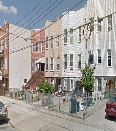 1233 41 Street Brooklyn NY 11218