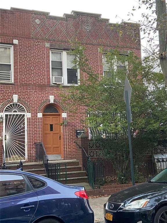 1647 West 9 Street Gravesend Brooklyn NY 11223