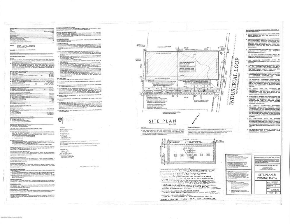 96 Industrial Loop Charleston Staten Island NY 10309