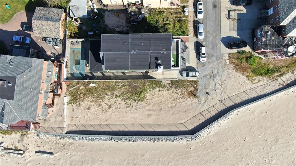 4500 Beach 45 Street Brooklyn NY 11224