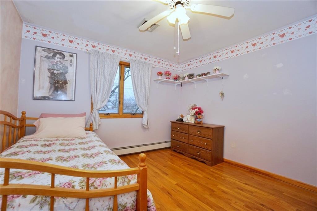 161 Atlantic Avenue Staten Island NY 10304