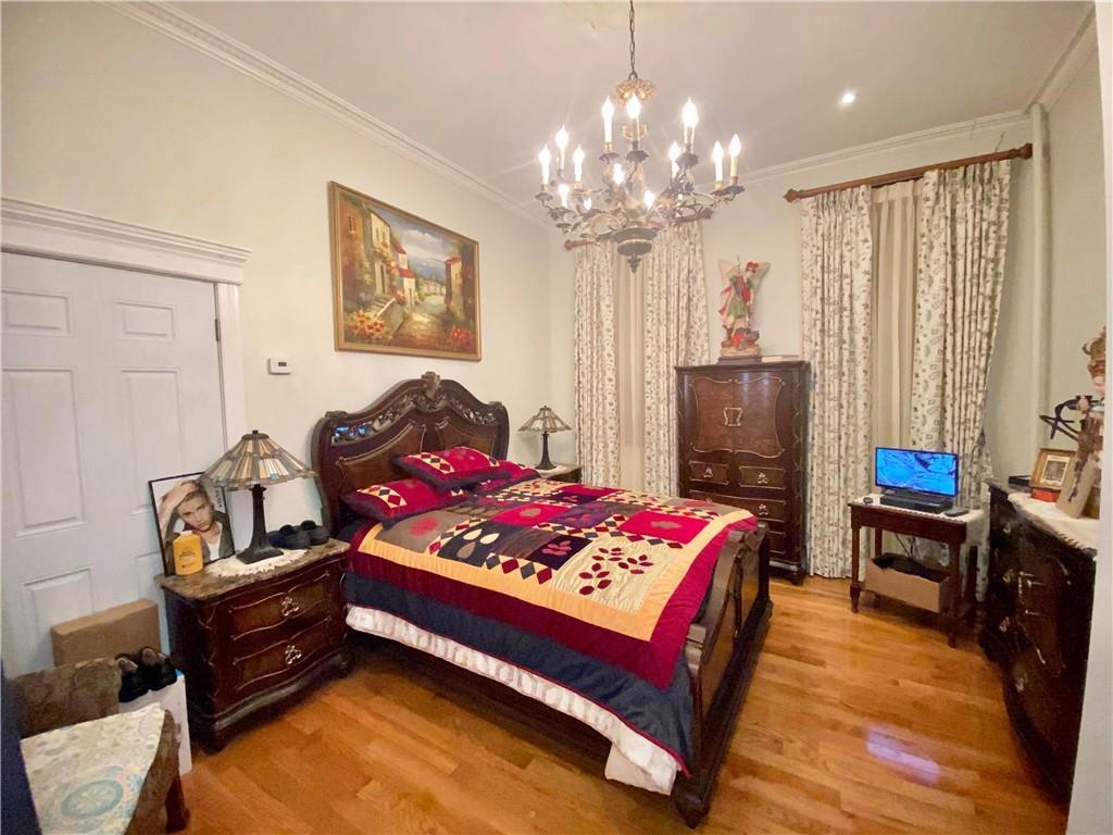 260 President Street Carroll Gardens Brooklyn NY 11231