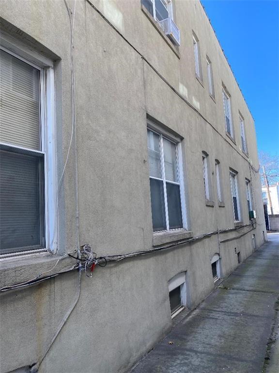 106 Bay 13 Street Bensonhurst Brooklyn NY 11214