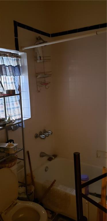 783 Saint Johns Place Crown Heights Brooklyn NY 11216