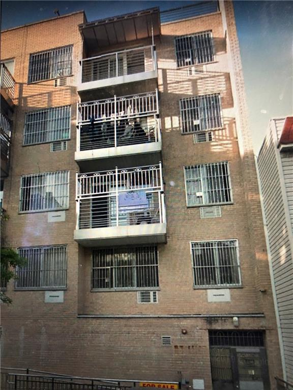 729 40 Street Sunset Park Brooklyn NY 11232