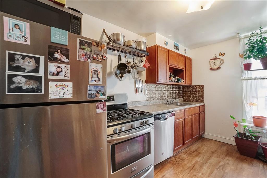 1099 Broadway Bushwick Brooklyn NY 11221