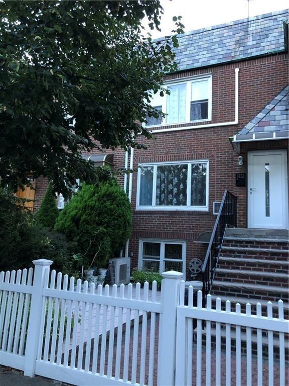 1832 Haring Street Marine Park Brooklyn NY 11229