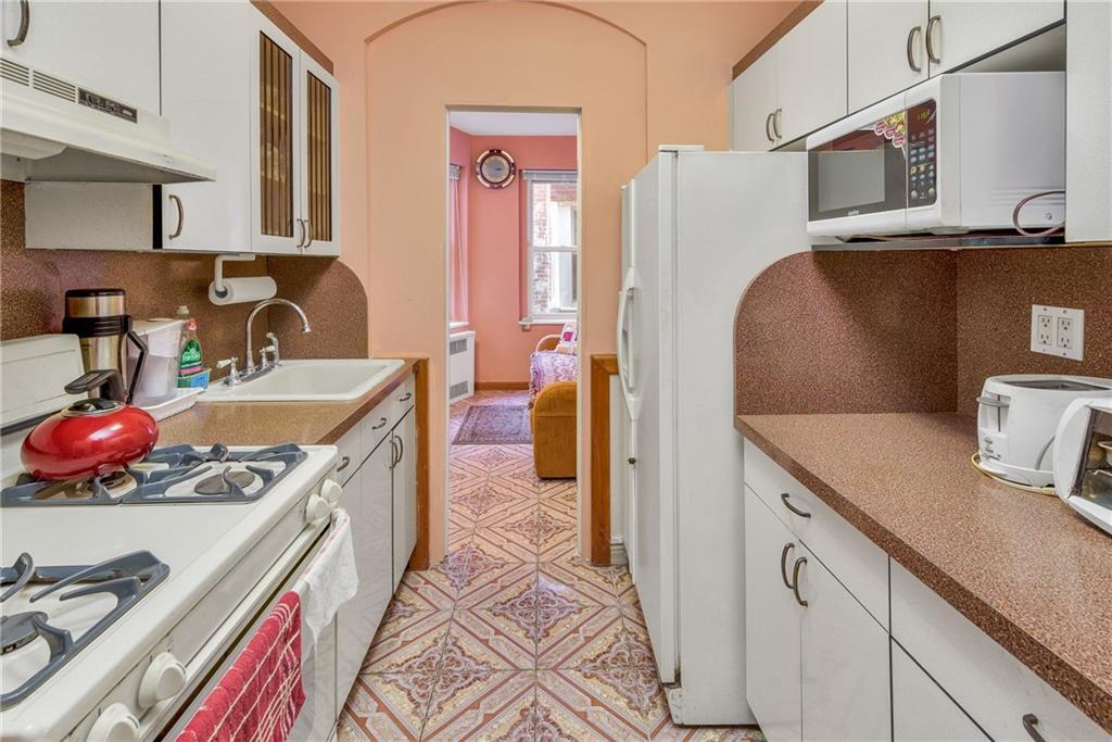 901 Avenue H Kensington Brooklyn NY 11230