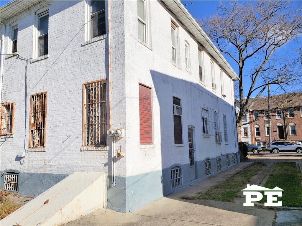 2026 East 23 Street Sheepshead Bay Brooklyn NY 11229