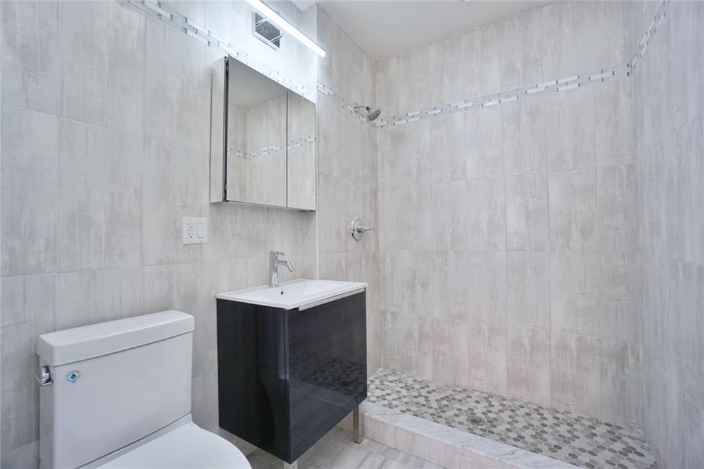 148 Bay 22 Street Bath Beach Brooklyn NY 11214