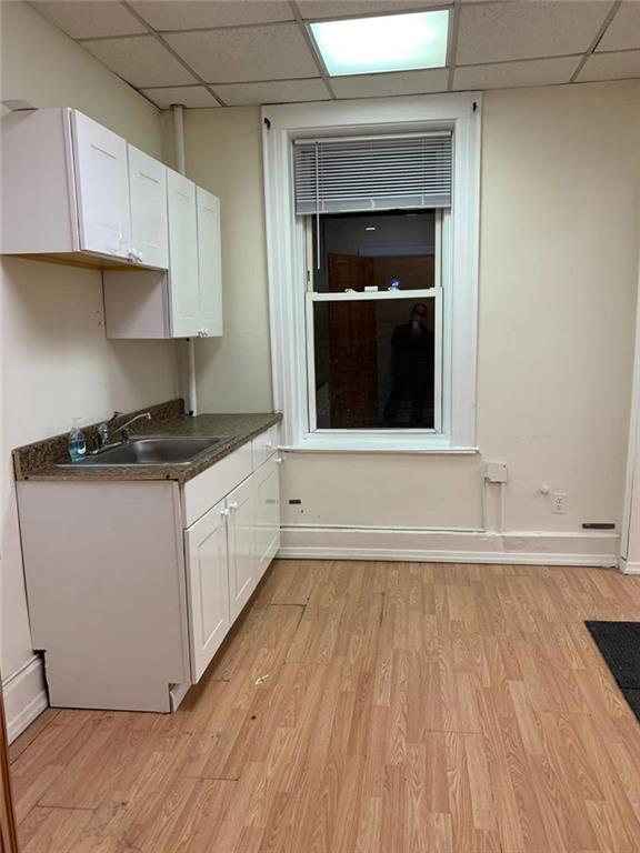 516 86 Street Bay Ridge Brooklyn NY 11209